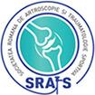 Societatea Română de Artroscopie şi Traumatologie Sportivă