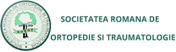 Societatea Romana de Ortopedie si Traumatologie