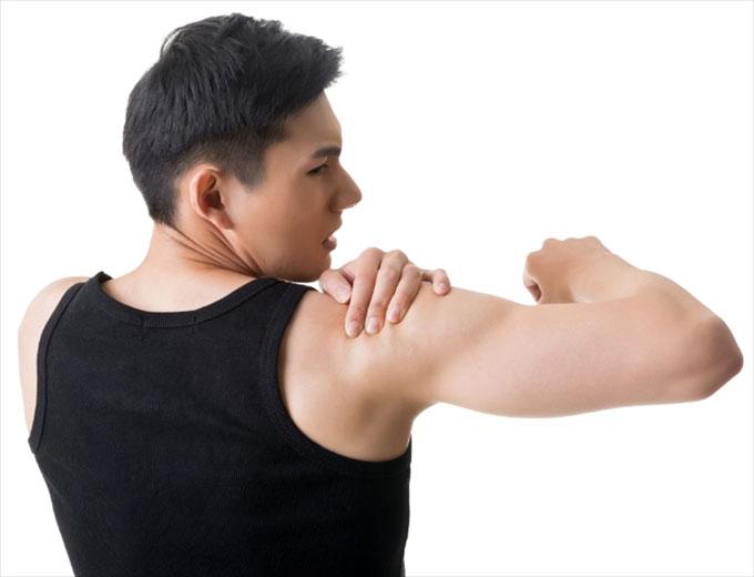 Durere la nivelul coloanei vertebrale cervicale ?i vertij
