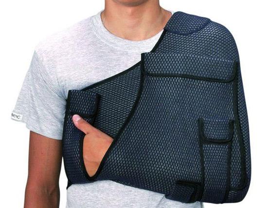 ce unguent trebuie utilizat pentru osteochondroza lombară articulații la rece cum să tratezi